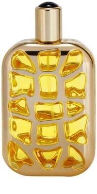 Fendi Furiosa parfémovaná voda pro ženy 2