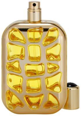 Fendi Furiosa Eau de Parfum für Damen 3