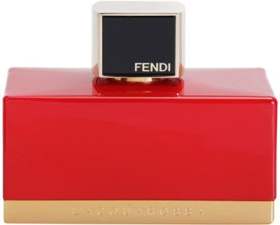 Fendi L'Acquarossa Eau de Parfum para mulheres 2