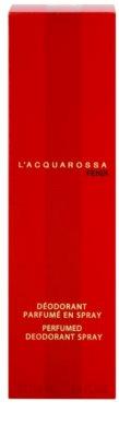 Fendi L'Acquarossa deospray pentru femei 4