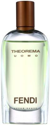 Fendi Theorema Uomo woda po goleniu dla mężczyzn 2