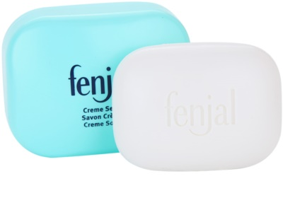 Fenjal Body Care cremige Seife 2