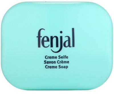 Fenjal Classic coffret presente 4
