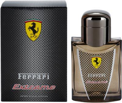 Ferrari Ferrari Extreme (2006) after shave para homens