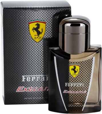 Ferrari Ferrari Extreme (2006) loción after shave para hombre 1
