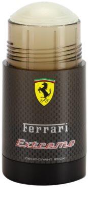 Ferrari Ferrari Extreme (2006) deo-stik za moške 1
