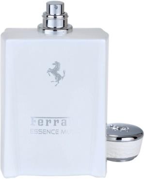 Ferrari Essence Musk eau de parfum para hombre 3