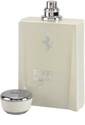 Ferrari Essence Musk parfémovaná voda tester pro muže 1