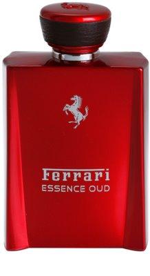 Ferrari Essence Oud парфюмна вода за мъже 2