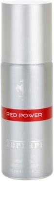 Ferrari Ferrari Red Power deospray pro muže