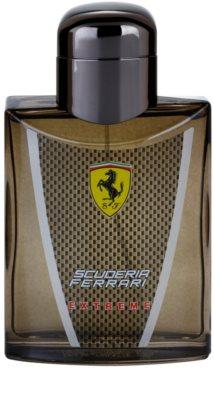 Ferrari Scuderia Ferrari Extreme туалетна вода для чоловіків 2