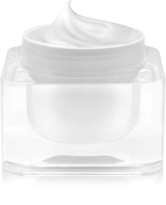 Filorga Medi-Cosmetique Skin-Absolute Anti-Aging Tagescreme 1