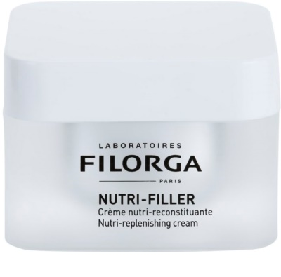 Filorga Medi-Cosmetique Firmness hranilna krema za obnovo gostote kože