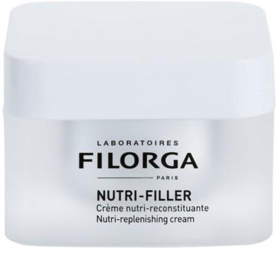Filorga Medi-Cosmetique Firmness nährende Creme zur Erneuerung der Hautdichte