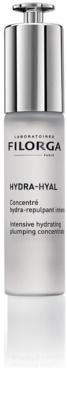 Filorga Medi-Cosmetique Moisture интезивен хидратиращ серум с изглаждащ ефект