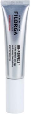 Filorga Medi-Cosmetique BB-Perfect BB Creme gegen Falten SPF 15