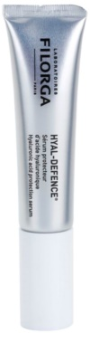 Filorga Medi-Cosmetique Wrinkles sérum contra a perda de ácido hialurónico da pele