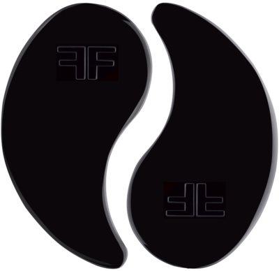 Filorga Medi-Cosmetique Optim-Eyes masca pentru ochi sub formă de plasturi impotriva ridurilor si a punctelor negre