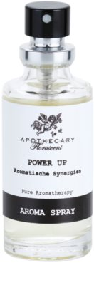 Florascent Power Up olejek perfumowany unisex 2