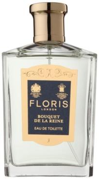 Floris Bouquet de la Reine Eau de Toilette für Damen 2