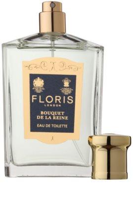 Floris Bouquet de la Reine toaletna voda za ženske 3