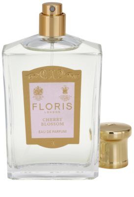 Floris Cherry Blossom parfémovaná voda pro ženy 3
