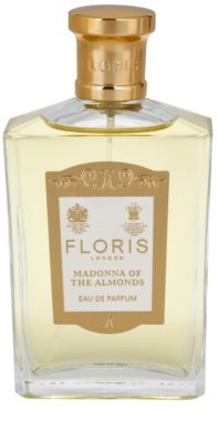 Floris Madonna of the Almonds eau de parfum nőknek 2