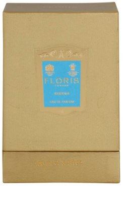 Floris Sirena eau de parfum nőknek 4