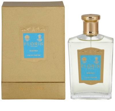 Floris Sirena парфумована вода для жінок