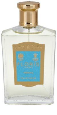 Floris Sirena woda perfumowana dla kobiet 2