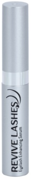 FlosLek Laboratorium Revive Lashes стимулиращ серум за растеж на мигли и вежди