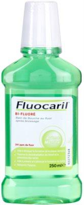 Fluocaril Bi-Fluoré enjuague bucal