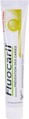 Fluocaril Bi-Fluoré паста за зъби