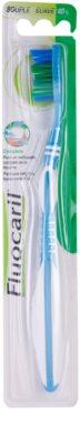 Fluocaril Complete zubní kartáček soft