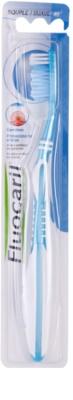Fluocaril Gums cepillo de dientes suave