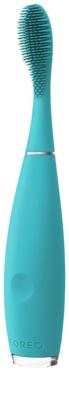 Foreo Issa™ Mini revoluční sonický zubní kartáček pro děti a dospělé 1