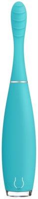 Foreo Issa™ Mini revoluční sonický zubní kartáček pro děti a dospělé 2
