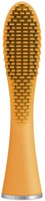 Foreo Issa™ Mini náhradní hlavice pro revoluční sonický zubní kartáček