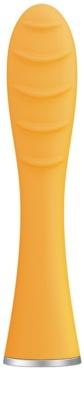 Foreo Issa™ Mini náhradní hlavice pro revoluční sonický zubní kartáček 1