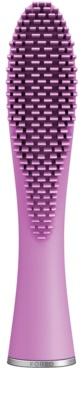 Foreo Issa™ náhradní hlavice pro revoluční sonický zubní kartáček