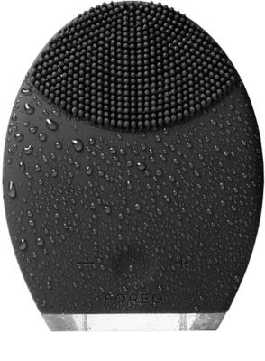 Foreo Luna™ for Men čisticí sonický přístroj s vyhlazujícím efektem 1