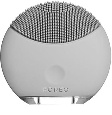 Foreo Luna™ Mini Perie pentru curatare pentru piele