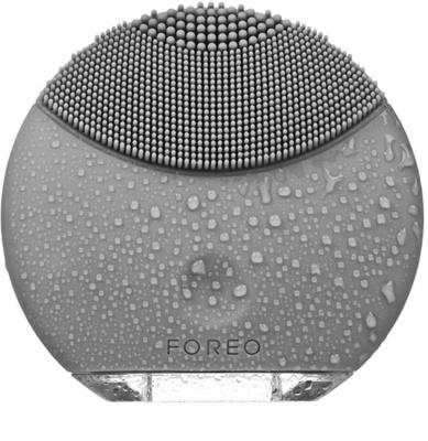 Foreo Luna™ Mini Perie pentru curatare pentru piele 1