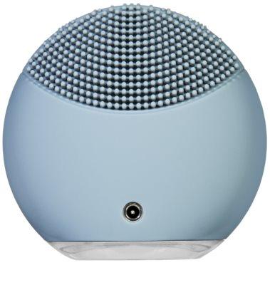 Foreo Luna™ Mini Perie pentru curatare pentru piele 2