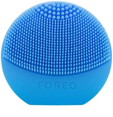 Foreo Luna™ Play čisticí sonický přístroj