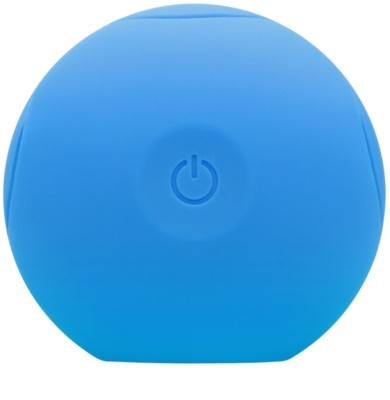 Foreo Luna™ Play čisticí sonický přístroj 1