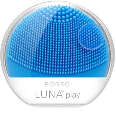 Foreo Luna™ Play čisticí sonický přístroj 2