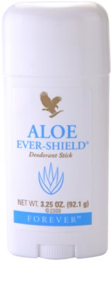 Forever Living Body Deo-Stick mit Aloe Vera