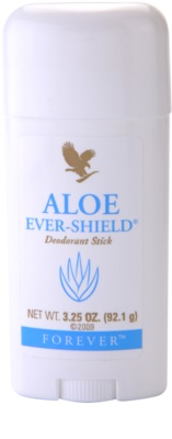 Forever Living Body deodorant roll-on cu aloe vera