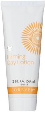 Forever Living Face creme de dia protetor para refirmação de pele
